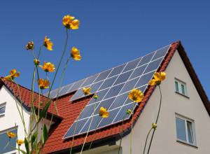 Photovoltaik-772px