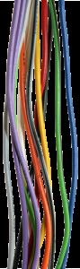 Scherbinek-Kabeln