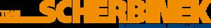 Scherbinek GmbH Logo Internet