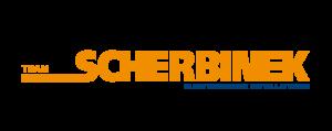 Scherbinek-Logo-760x200