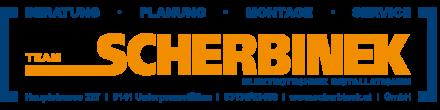 Scherbinek-Logo-Gesamt_Websave