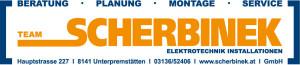 Scherbinek-Logo-Gesamt_Websave_Header