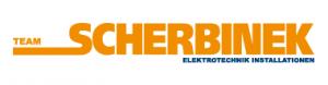 Scherbinek_Logo_Mitte_380x100