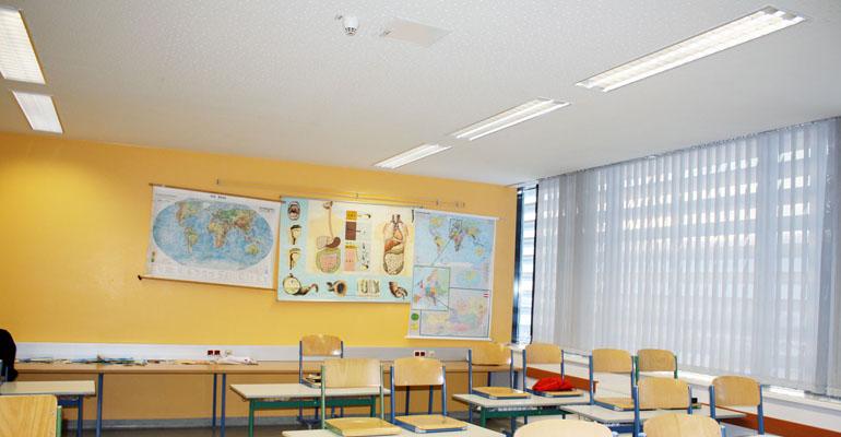 Schule_Unterpremstaetten_770x400-4