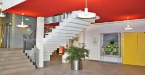 Schule_Unterpremstaetten_770x400-6