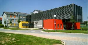 Schule_Unterpremstaetten_770x400-7