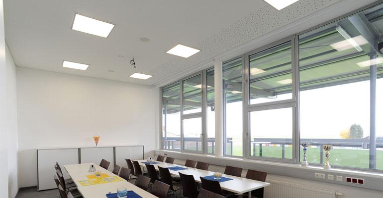 Sporthalle_Unterpremstaetten770x400-1