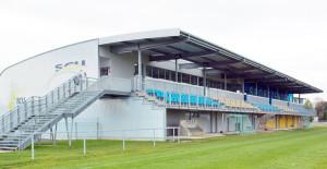 Sporthalle_Unterpremstaetten770x400-2