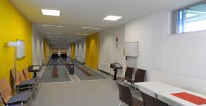 Sporthalle_Unterpremstaetten770x400-3