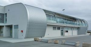 Sporthalle_Unterpremstaetten770x400-4