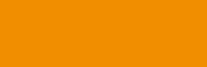 scherbinek Platzhalter380x125