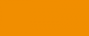 scherbinek Platzhalter380x155