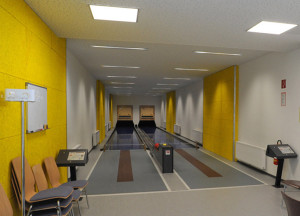 Sporthalle_Unterpremstaetten772x557-1